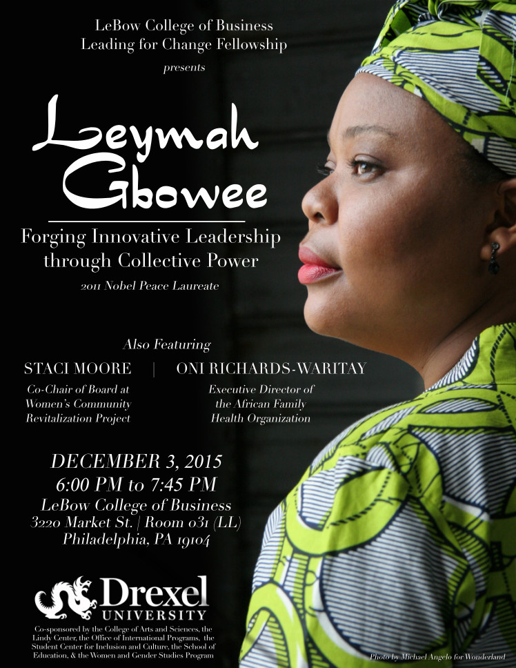 Leymah Gbowee FINAL